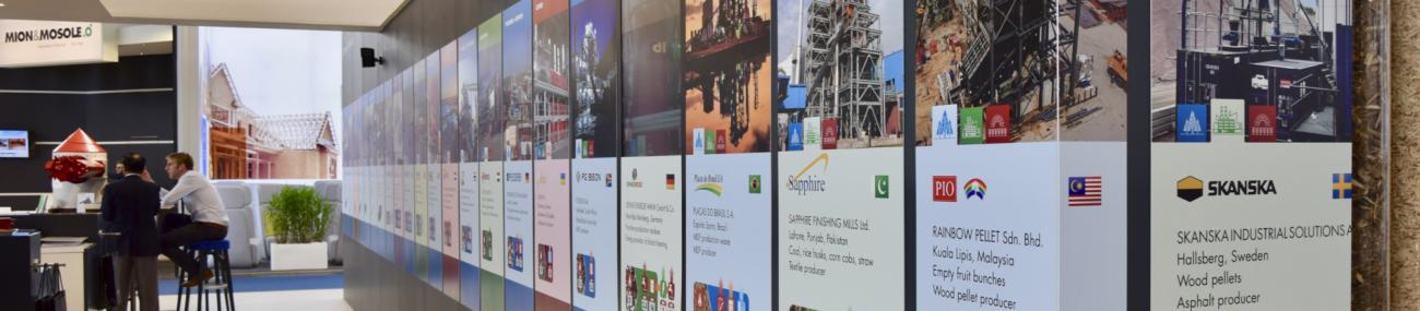 5-Fairs-banner-Vyncke-biomass-boilers-biomass-energy