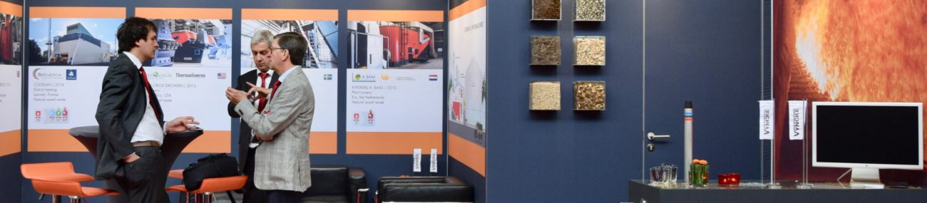 Upcoming-Events_Vyncke-biomass-boilers-greenhouse-industry-rice-mills
