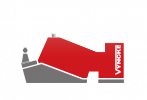 vyncke-hot-water-energy-solution