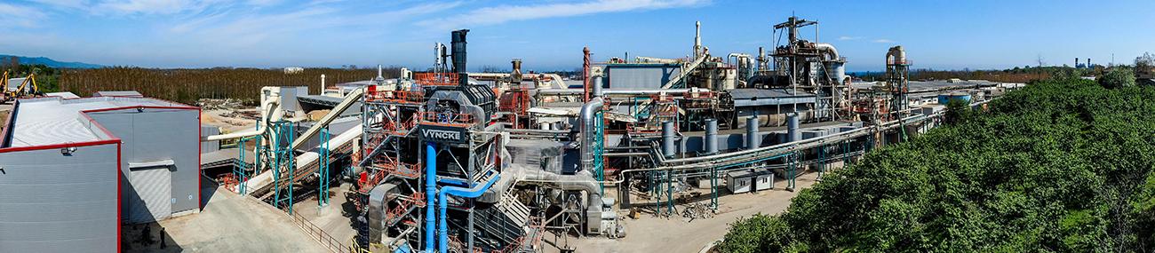 vyncke-biomass-boilers-energy-plants
