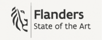 Flanders_horizontaal_light_grey_adapted_byPVY